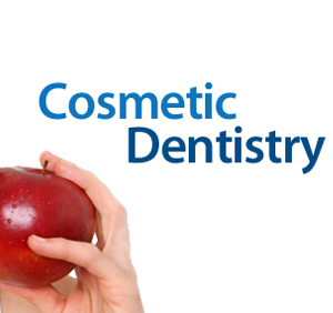 """D. Alton Fanning DMD""""Cosmetic Dentistry"""