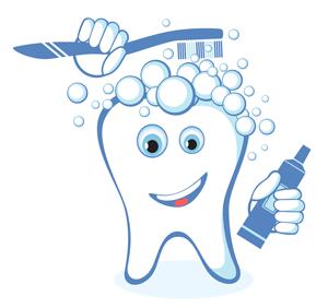 """D. Alton Fanning DMD""""Preventative Dentistry"""